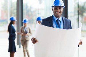 building-inspeciton